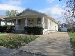 Photo of 2514 Hodges Avenue, Granite City, IL 62040 (MLS # 18032854)