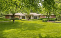 Photo of 1845 Nettlecreek Drive, Town and Country, MO 63131-1506 (MLS # 18032948)