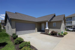 Photo of 1252 Harmony Lake Drive, Cottleville, MO 63376 (MLS # 18032999)