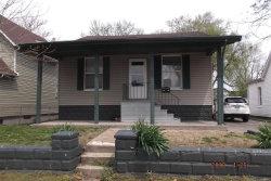Photo of 2441 Edwards Street, Granite City, IL 62040-5543 (MLS # 18033035)