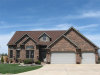 Photo of 125 Crestmoor Court, Bethalto, IL 62010-1893 (MLS # 18033053)