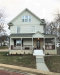 Photo of 23 Lookout Avenue, Valley Park, MO 63088-1618 (MLS # 18033365)