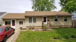 Photo of 117 Wilson Park Lane, Granite City, IL 62040-3552 (MLS # 18033604)