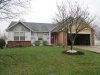 Photo of 2704 Sandstone Drive, Maryville, IL 62062-6401 (MLS # 18033644)