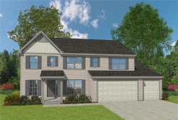 Photo of 1-TBB Princeton @ Wilson Estates Court, Oakville, MO 63376 (MLS # 18033705)