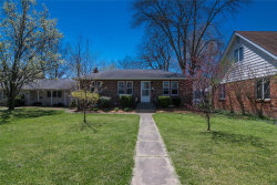 Photo of 1504 Lindenthal Avenue, Highland, IL 62249-2135 (MLS # 18033752)