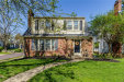 Photo of 333 Selma Avenue, Webster Groves, MO 63119-3129 (MLS # 18033927)