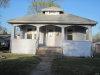 Photo of 549 Leslie Avenue, Wood River, IL 62095-1715 (MLS # 18034445)