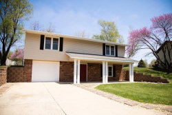 Photo of 120 Pendor, Bethalto, IL 62010-1244 (MLS # 18034498)