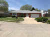 Photo of 1726 Meadow Lane, Edwardsville, IL 62025 (MLS # 18034623)