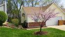 Photo of 1347 Eagles Way, Hazelwood, MO 63042-1190 (MLS # 18034786)