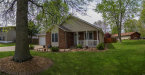 Photo of 2910 Candytuft Drive, Highland, IL 62249-2715 (MLS # 18034805)