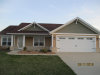 Photo of 75 Crescent View Lane, Highland, IL 62249-5922 (MLS # 18034814)
