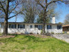 Photo of 109 North St Johns, Smithton, IL 62285 (MLS # 18034854)