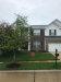 Photo of 13152 Bellerive Farm Drive, Creve Coeur, MO 63141-6097 (MLS # 18035187)