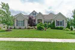 Photo of 2538 North Fox Hound, Lake St Louis, MO 63367-2652 (MLS # 18035514)