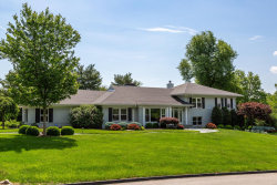 Photo of 4 Chapel Hill Estates, Town and Country, MO 63131-1315 (MLS # 18035677)
