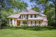 Photo of 811 Coulange Court, Creve Coeur, MO 63141-7340 (MLS # 18035693)