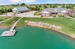 Photo of 2735 North Cappel, Moscow Mills, MO 63362-2124 (MLS # 18035732)