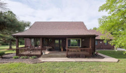 Photo of 1166 Emerald Drive, Moscow Mills, MO 63362-1905 (MLS # 18036119)