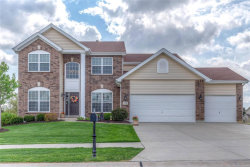 Photo of 314 Mason Glen Drive, Lake St Louis, MO 63367-4262 (MLS # 18036256)