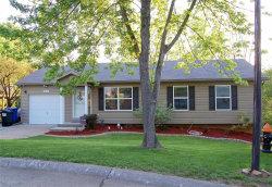 Photo of 3879 Stone Ridge Court, Arnold, MO 63010-4128 (MLS # 18036348)