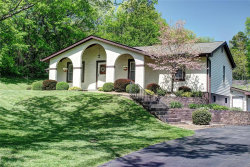 Photo of 2265 Lonedell, Arnold, MO 63010-1855 (MLS # 18036375)