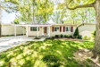 Photo of 12026 Glenoak, Maryland Heights, MO 63043-1620 (MLS # 18036586)