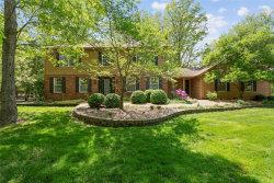 Photo of 4610 Chateau Lane, Wildwood, MO 63069-2900 (MLS # 18036711)