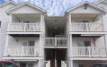 Photo of 1408 Summertree Springs Avenue , Unit I, Valley Park, MO 63088-1559 (MLS # 18036757)