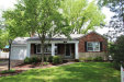 Photo of 9 West Rose Avenue, Webster Groves, MO 63119-4615 (MLS # 18036782)