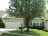 Photo of 5526 Remington Villas, St Louis, MO 63129-3649 (MLS # 18037048)