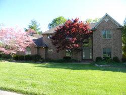 Photo of 2 Fairway Drive, Edwardsville, IL 62025 (MLS # 18037055)