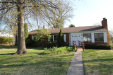 Photo of 39 Washington, Edwardsville, IL 62025 (MLS # 18037167)