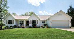 Photo of 10606 Cedar Grove Drive, Foristell, MO 63348-3168 (MLS # 18037226)