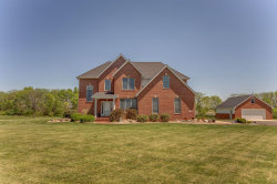 Photo of 2758 Water Lily Lane, Highland, IL 62249-4722 (MLS # 18037321)