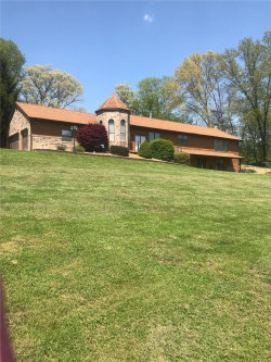 Photo of 360 Bowers, Troy, IL 62294-2822 (MLS # 18037413)