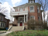 Photo of 401 East Church Street, Collinsville, IL 62234 (MLS # 18037538)