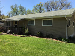 Photo of 1535 West Highview, Arnold, MO 63010-1813 (MLS # 18037576)