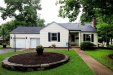 Photo of 2809 Manderly Drive, Brentwood, MO 63144 (MLS # 18037718)