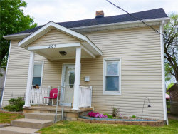 Photo of 205 South Street, Collinsville, IL 62234 (MLS # 18037770)