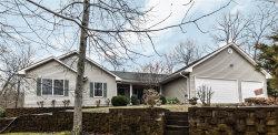Photo of 2284 Oberhelman Road, Foristell, MO 63348 (MLS # 18037855)