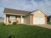 Photo of 4636 Chestnut Ridge Way, Smithton, IL 62285-3678 (MLS # 18037972)