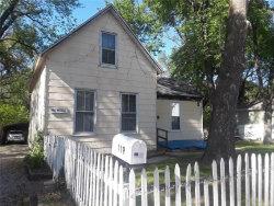 Photo of 119 Glen, Collinsville, IL 62234-2706 (MLS # 18038003)