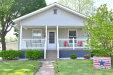 Photo of 158 East Jennings Avenue, Wood River, IL 62095-1546 (MLS # 18038122)