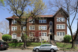 Photo of 630 Westwood , Unit 1S, Clayton, MO 63105-2725 (MLS # 18038124)