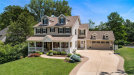 Photo of 20 York Drive, Brentwood, MO 63144 (MLS # 18038229)