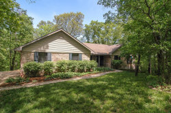Photo of 4409 Western Pacific, Arnold, MO 63010-4320 (MLS # 18038285)