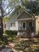 Photo of 2439 State Street, Granite City, IL 62040 (MLS # 18038472)