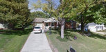 Photo of 13007 Cannes, St Louis, MO 63141-7311 (MLS # 18038517)